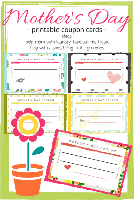 mother's day cards - pinterest friendly image final (1)