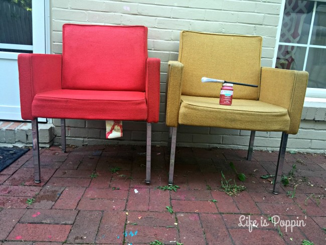 Easily-Paint-Fabric-Chairs
