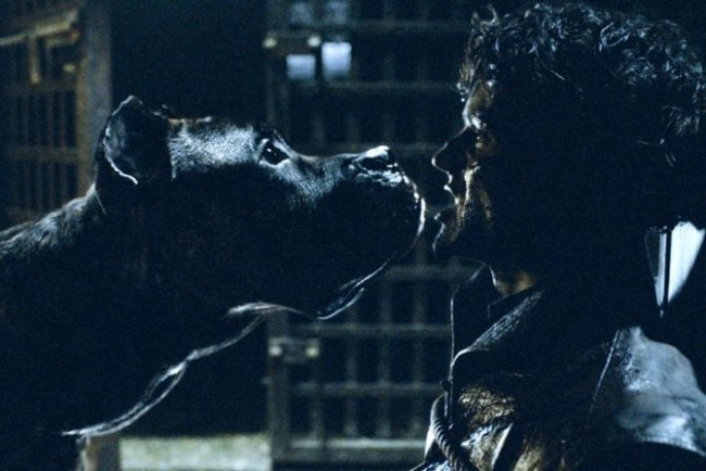 HBOs-Game-of-Thrones-Season-6-Episode-9-Battle-of-the-Bastards-Sansa-Ramsay-Bolton-and-one-of-his-hounds-1-670x447