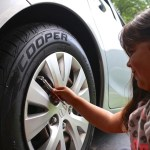Safe Summer Travels – The Do's & Don'ts of Tire Safety