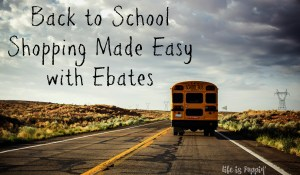 Back to School Shopping Made Easy with Eabtes