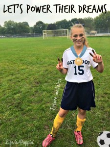 Nevaeh-Soccer-Eastwood