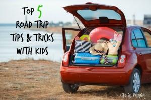 Road-trip-hacks