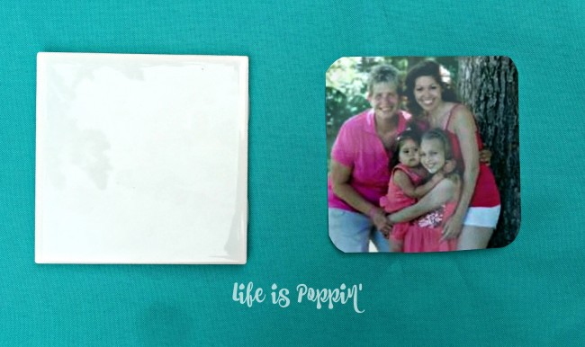 easy-personalized-tile-photo-coasters