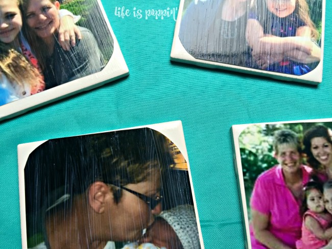 easy-personalized-tile-photo-coasters-modpodge-group