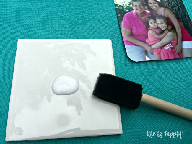 easy-personalized-tile-photo-coasters-modpodge