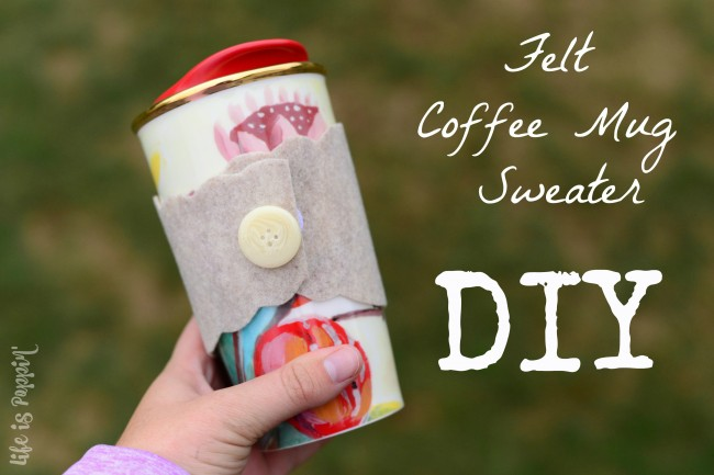coffe-cup-sweater-diy