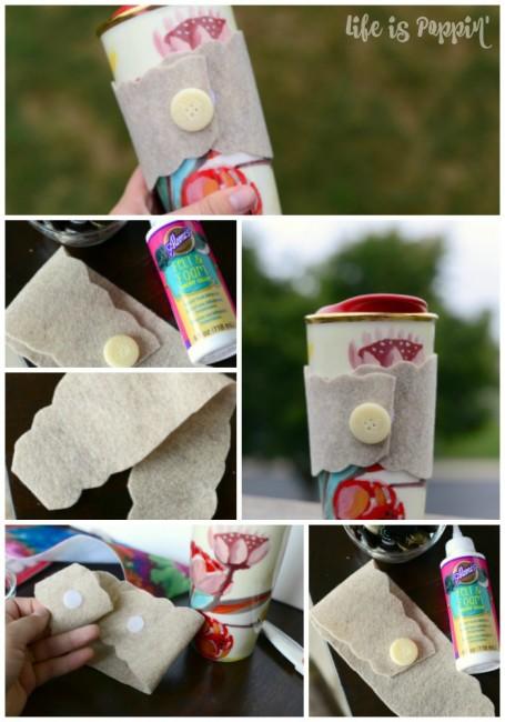 coffee-mug-sweater-collage