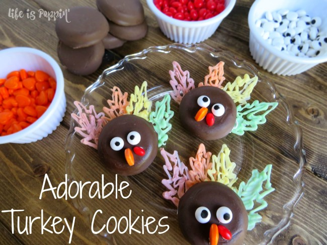 easy-turkey-cookies
