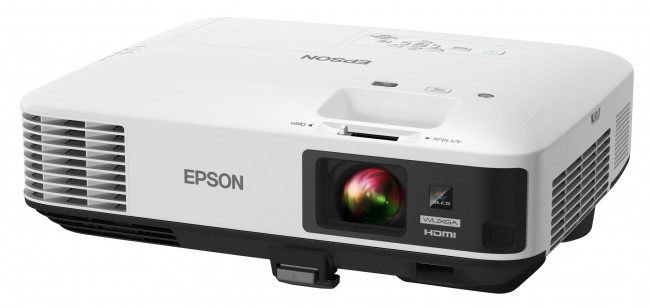 epson-image