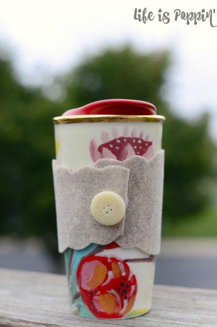 mug-diy-fuzzy-sweater