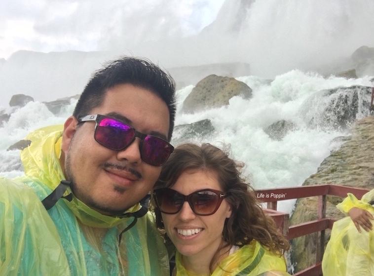 niagara-falls-usa-trip-28