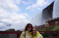 niagara-falls-usa-trip-3