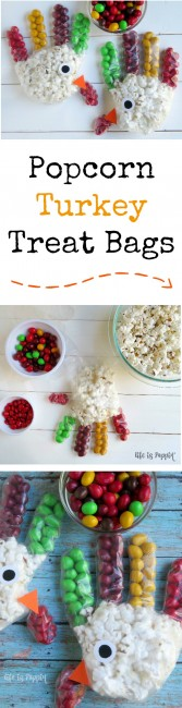 popcorn-turkey-treat-bags-pin