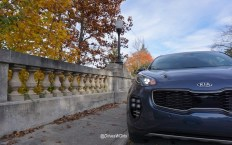 2017-kia-sportage-review-2