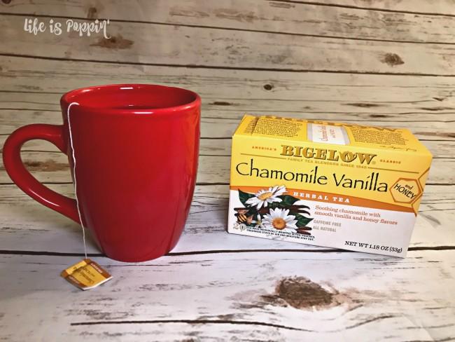 bigelow-tea-chamomile-vanilla