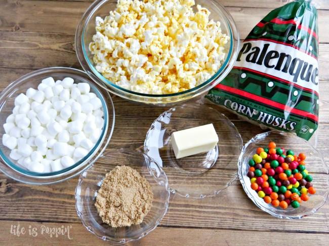 mini-harvest-corn-treats-ingredients