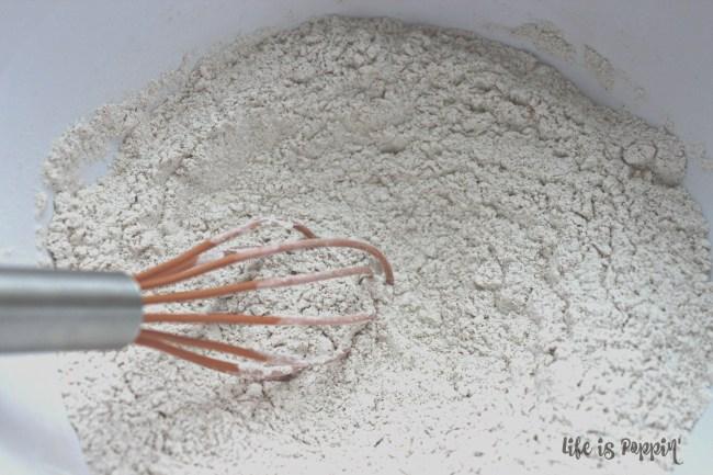 pumpkin-cake-mix-recipe