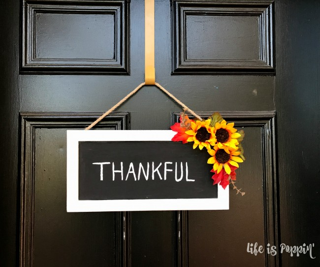 thankful-sign