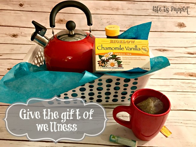 gift-of-wellness