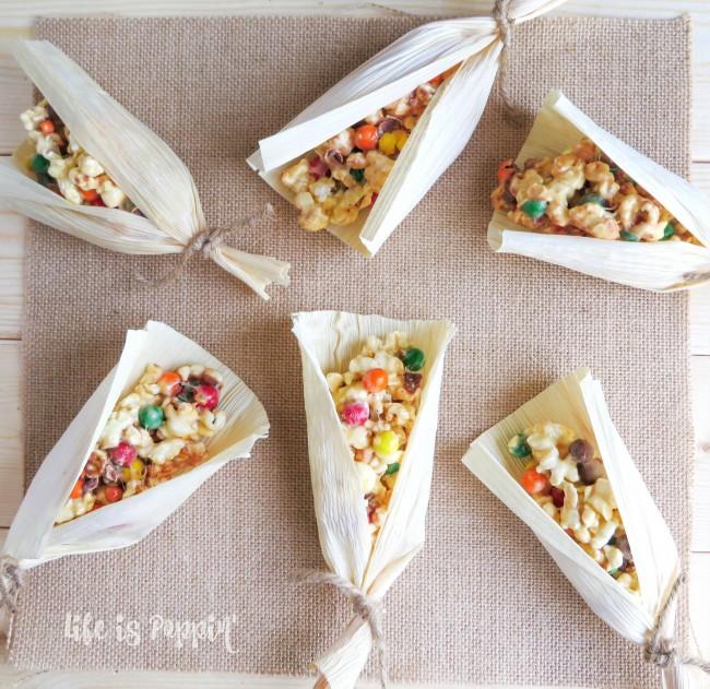 mini-harvest-corn-treats-final-treats