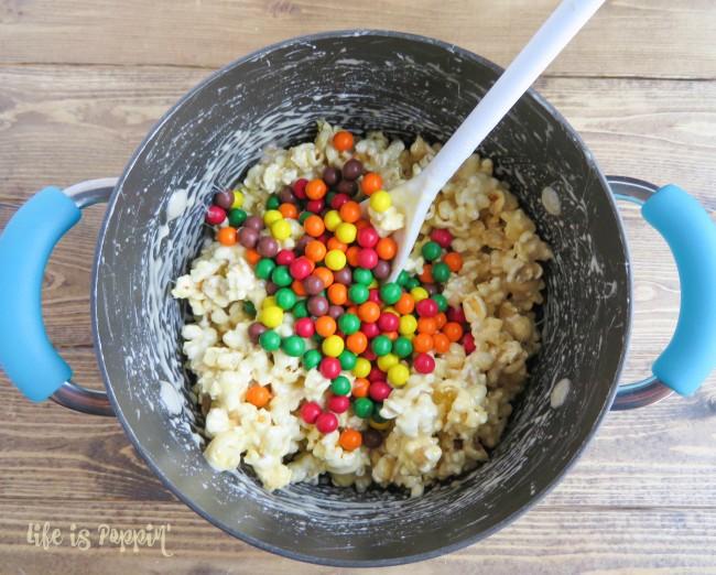 mini-harvest-corn-treats-step-five
