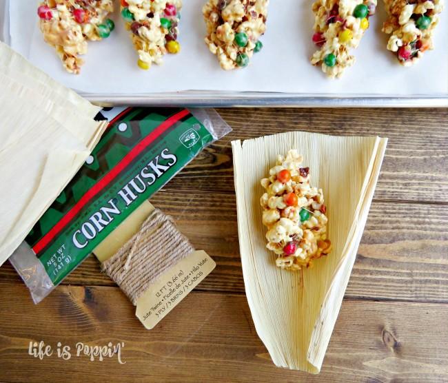 mini-harvest-corn-treats-step-seven