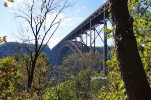 West Virginia – More Than a Destination, a Learning Experience!