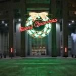 Discover Fort Wayne's Holiday Magic