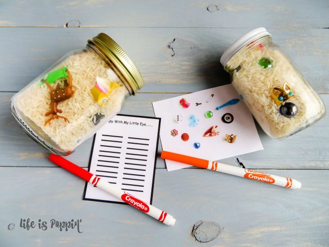 Kids-Road-trip-Easy-I-Spy-Jars-DIY