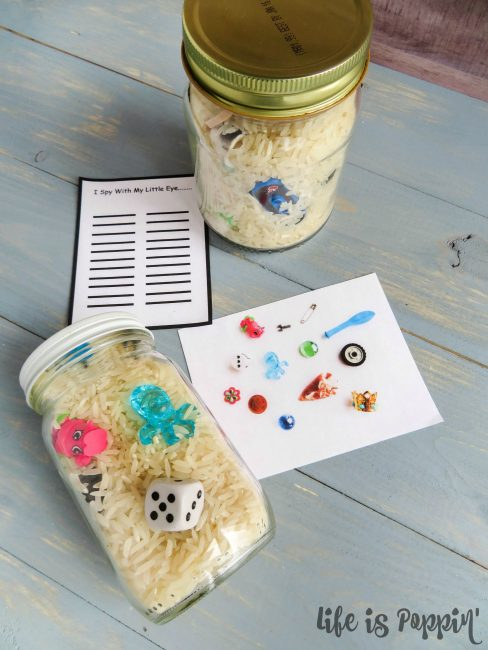 Road-trip-Easy-I-Spy-Jars-DIY