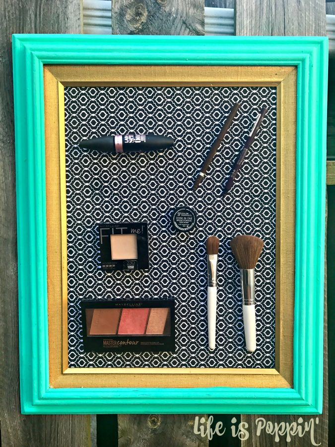 Makeup-hack-diy-organizer