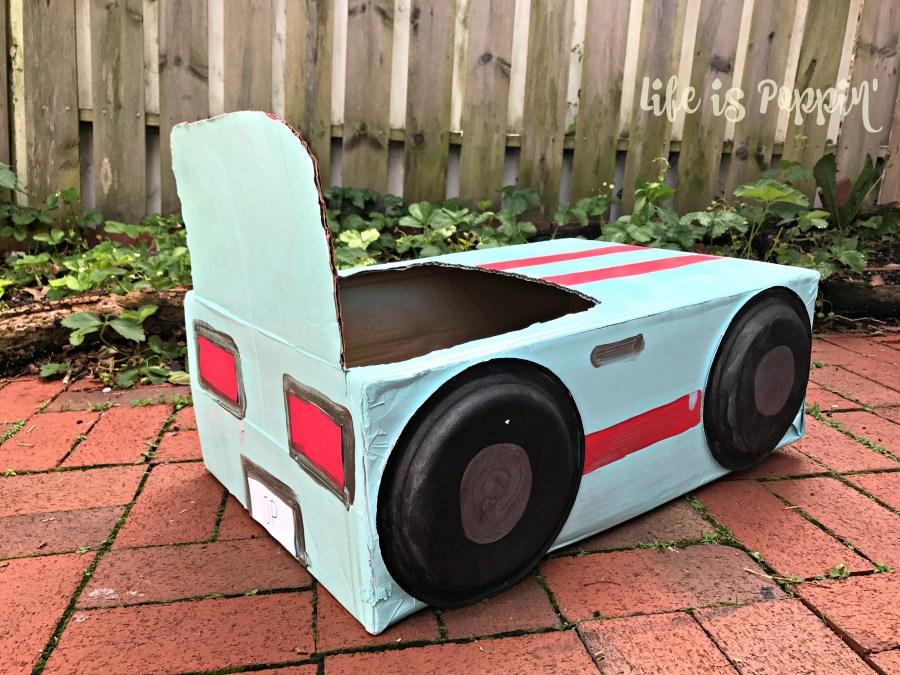 easy-cardboard-box-car