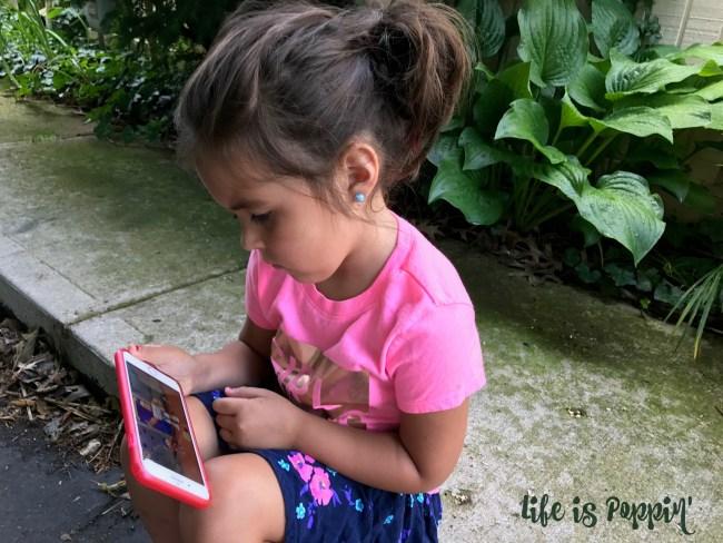 App-review-Josephine