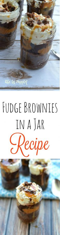 Fudge-brownies-in-a-jar