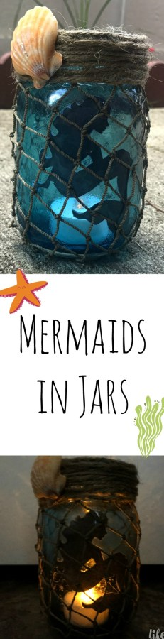 Mermaids-Jar-Pin