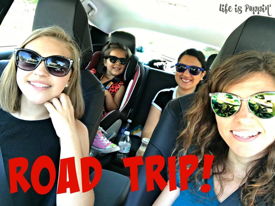 road-trip-prius-prime