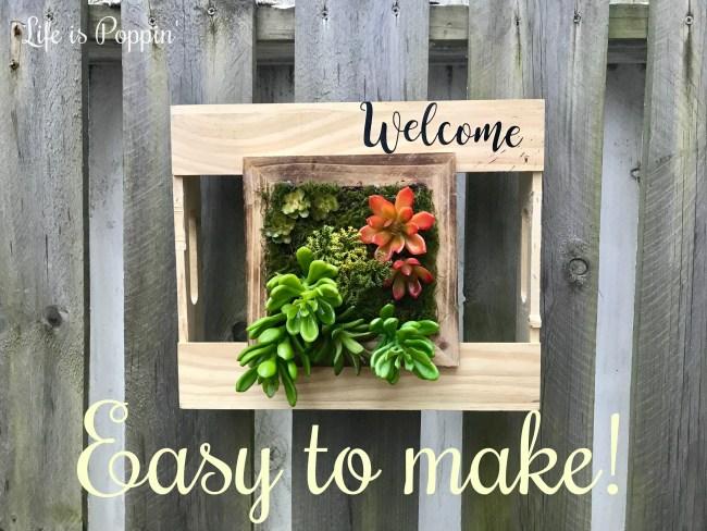 easy-succulent-planter