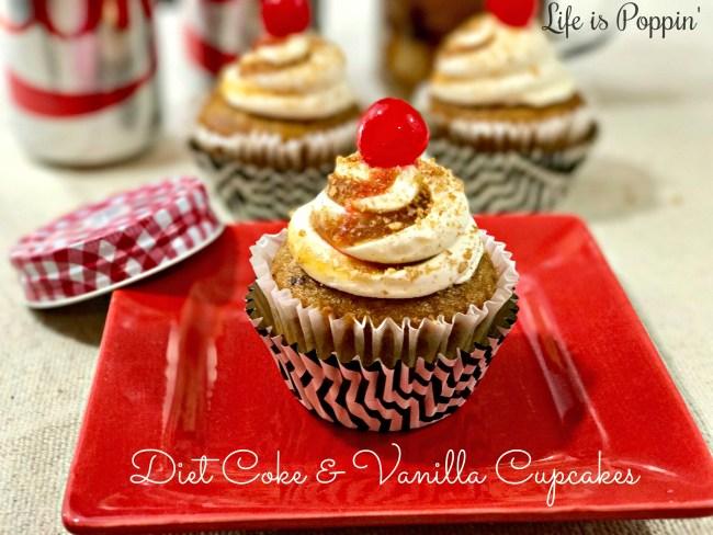 Diet-Coke-Cupcakes