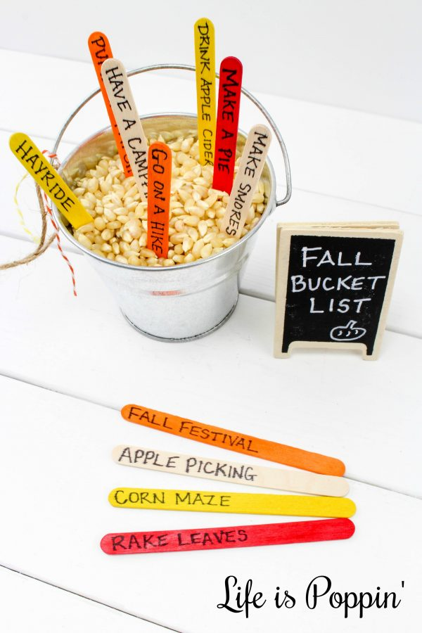 Fall-Bucket-list-for-kids