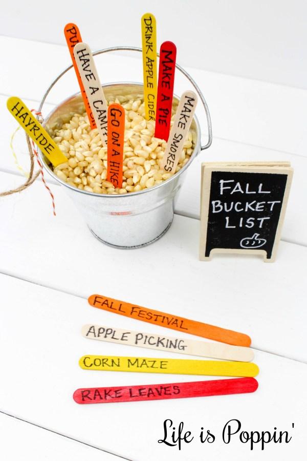 Fall-Bucket-list-for-kids