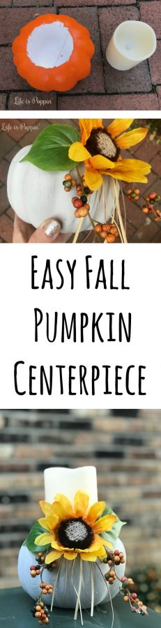 Fall-Centerpiece-Pin