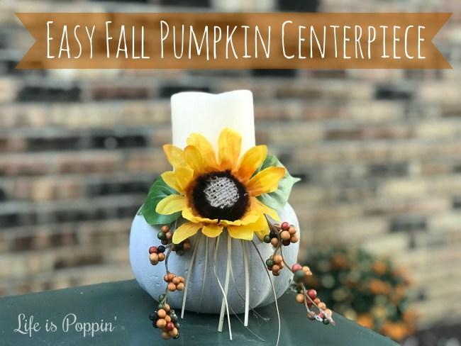Fall-Centerpiece