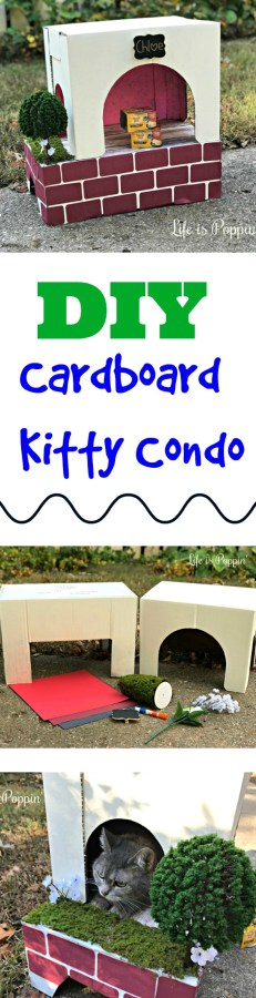 Kitty-condo-pin