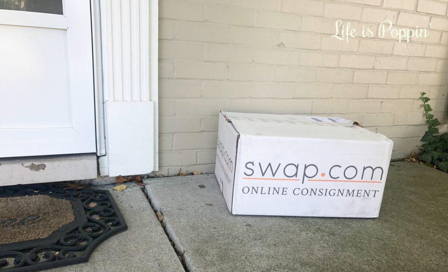 Swap-fashion-trends