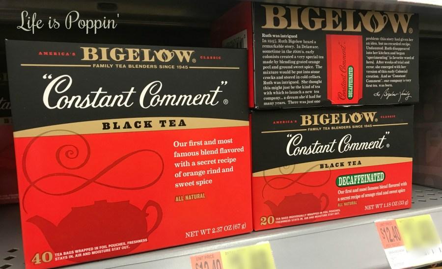 Bigelow-Tea-Walmart