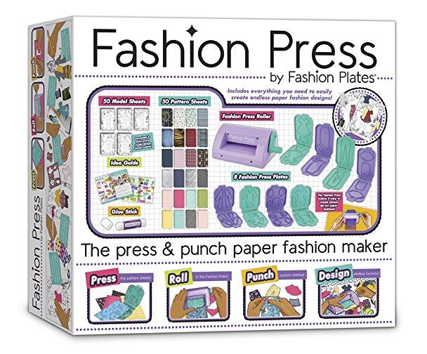 Fashion-press