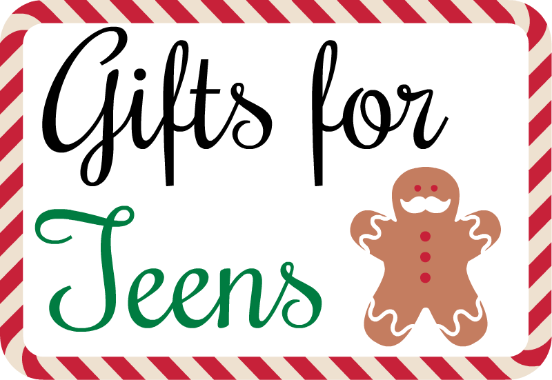 Gifts-for-teens
