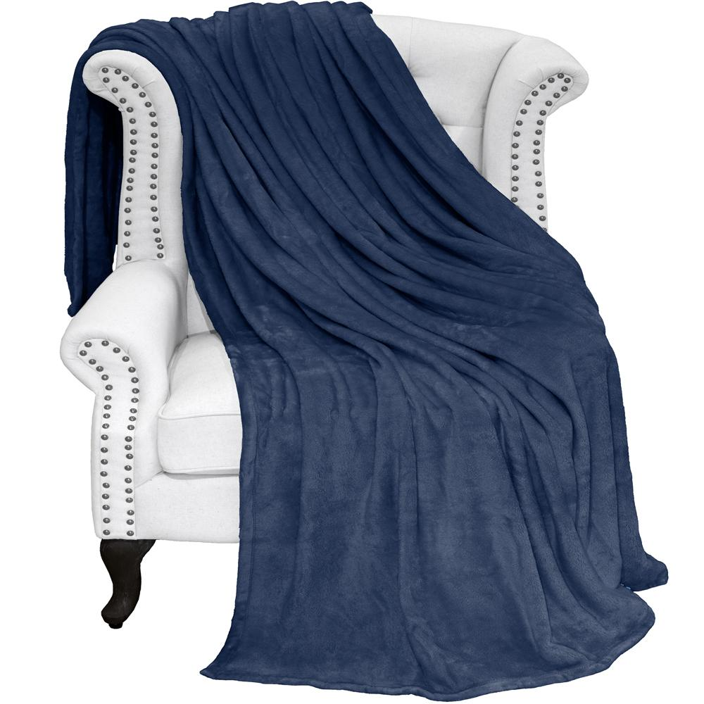 Microplush-Blanket