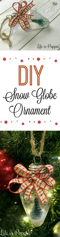 Snow-Globe-Ornament-Pin